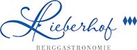 lieberhof