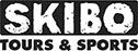 skibo_tours_sports
