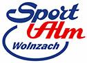 sports_alm