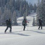 Alpine-Erlebnistage-Winter---Skitour-im-Wendelsteingebiet