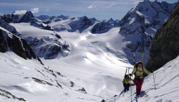 Haute-Route-Chamonix-Zermatt---Col-Nord-des-les-pontons