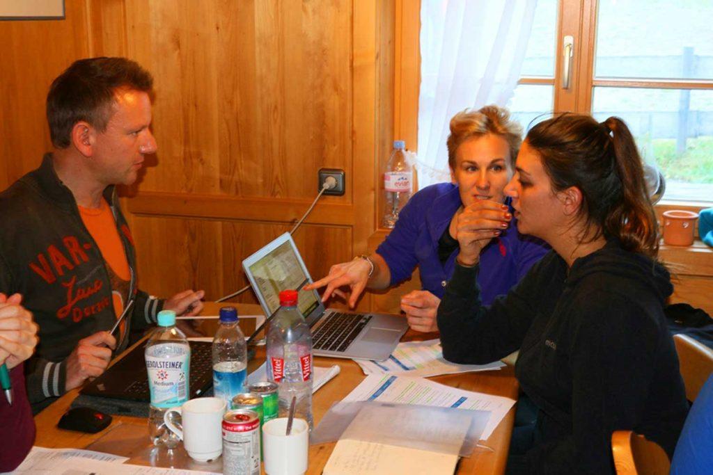 Management-Decision-Making-Seminar-für-Studierende---Entscheidungsfindung