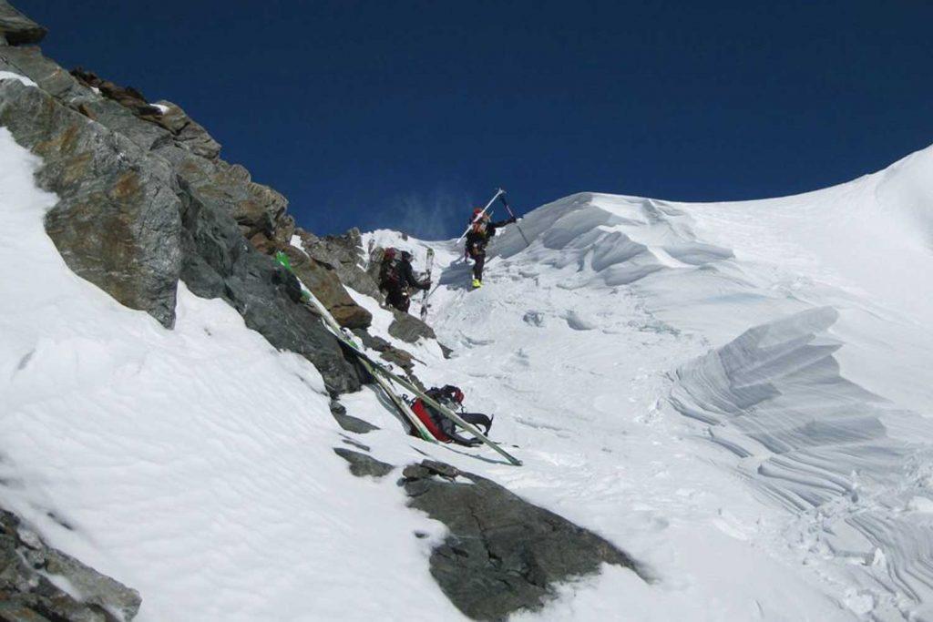 Skihochtourenkurs---Ötztaler-Alpen