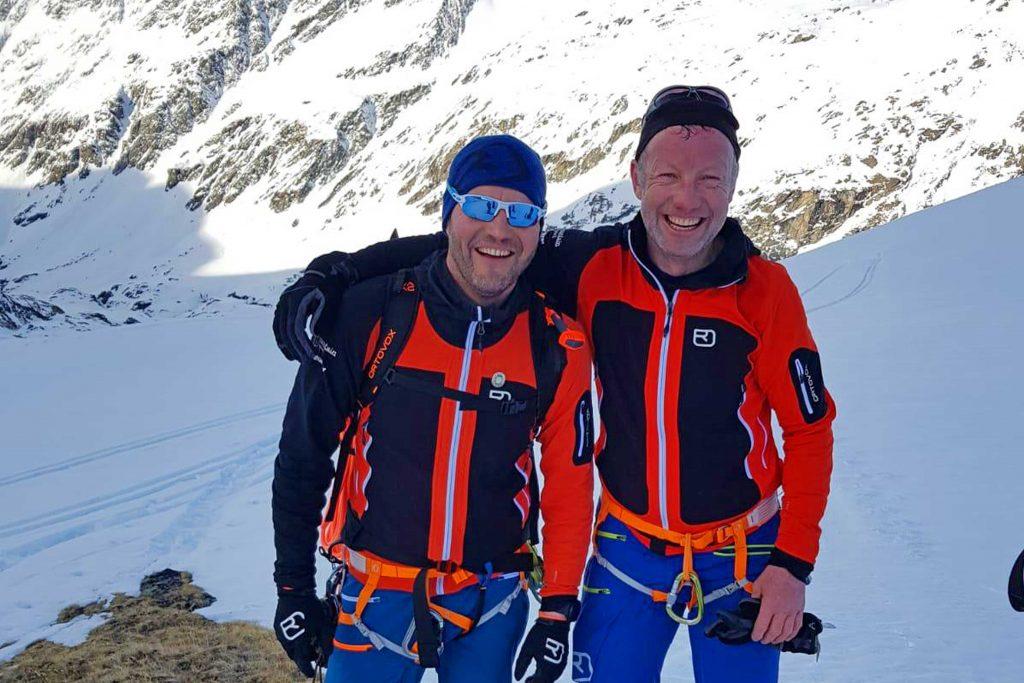 Skiroute-Hoch-Tirol---BMS-Bergführer