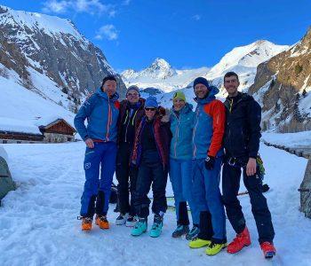 Skiroute-Hoch-Tirol---Erfolgreicher-Abschluss