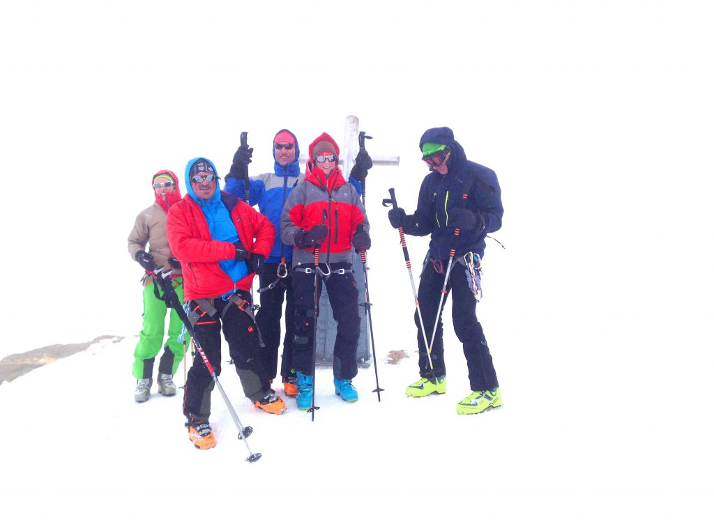 Skiroute-Hoch-Tirol---Großer-Geiger-Gipfel