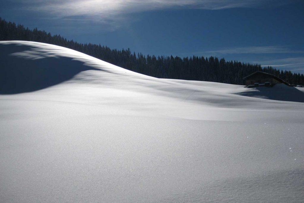 Skitour-Bayernduett-Teil-1---Neuschnee