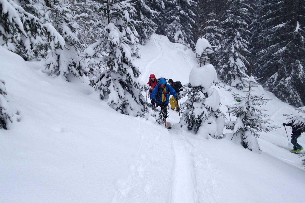 Skitour-Bayernduett-Teil-2----Chiemgauer-Alpen-bei-der-Wagner-Alm