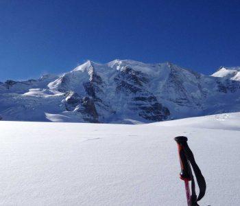 Skitour-Piz-Palü---Nordanstieg-mit-Pers-Gletscher