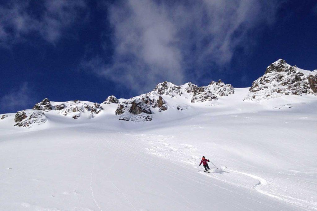 Skitouren-im-Montafon---Bei-den-Gargeller-Köpfen
