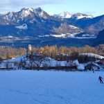 Skitourenkurs-für-Einsteiger---Abfahrt-ins-Inntal