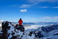 4000er-für-Einsteiger---Blick-ins-Mattertal-von-der-Weissmiess