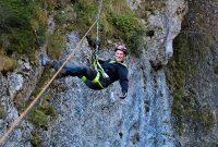 Alpine-Erlebnistage-Sommer---Seilrutsche