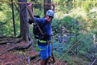Alpine-Erlebnistage-Sommer---Seilsteg
