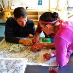 ochtourenkurs-für-Einsteiger---Tourenplanung