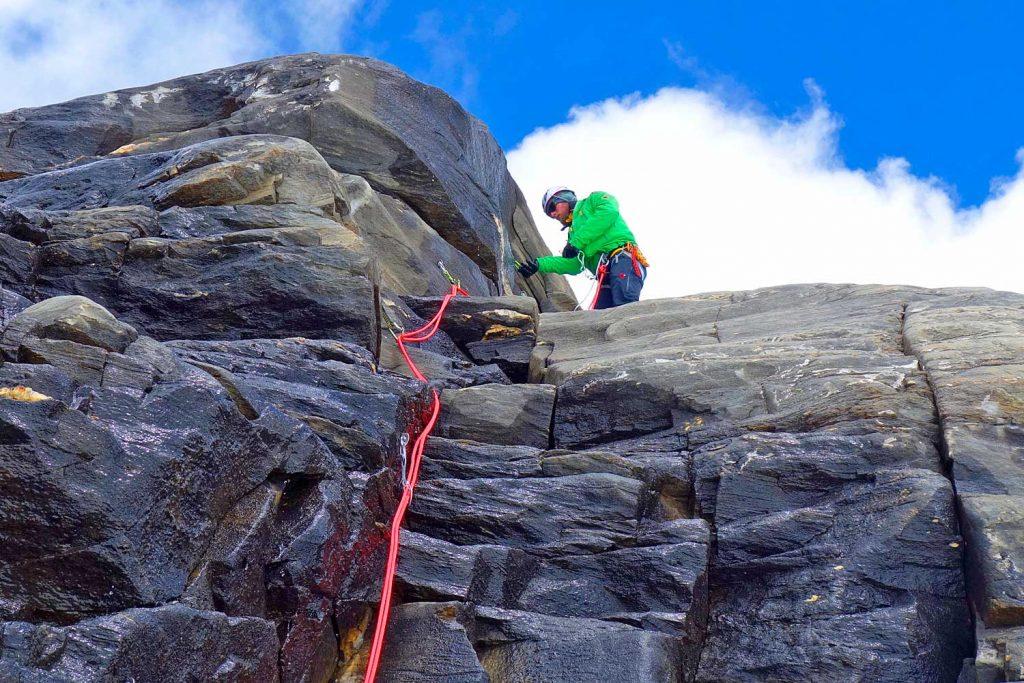 ochtourenkurs-für-Fortgeschrittene---Kletterausbildung