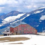 Hochtourenkurs-für-Fortgeschrittene---Oberwalder-Hütte