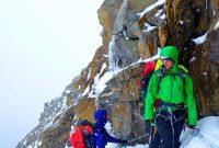 Hochtourenkurs-für-Fortgeschrittene---Zustieg-Oberwalder-Hütte