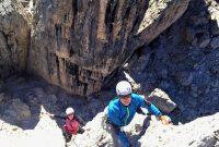 Klettern-in-den-Dolomiten---Cinque-Torri