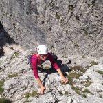 Klettern-in-den-Dolomiten---Genusskletterei
