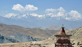 Nepal-Trekking---Vom-Naar-Phu-Valley-ins-Königreich-Mustang-(4)