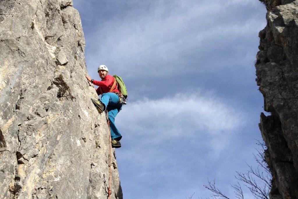 Schnuppertag-Felsklettern---Kleiner-Barmstein