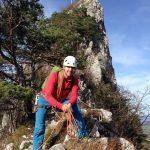 Schnuppertag-Felsklettern---Kleiner-Barmstein-Gipfel