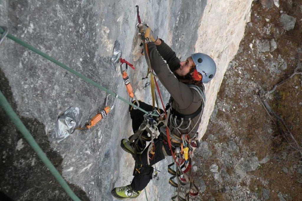 Technoklettern-und-Bigwallklettern---Cliffs