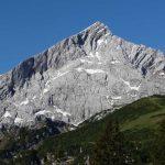 Wanderung-in-4-Tagen-durchs-Wetterstein--Alpspitze--vom-Kreuzeckhaus