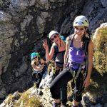 Alpspitz-Klettersteig---Nordwand-Ferrata