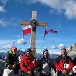 Klettersteige-in-den-Dolomiten-Dolomiti-Speciale-Gipfel-Paternkofel