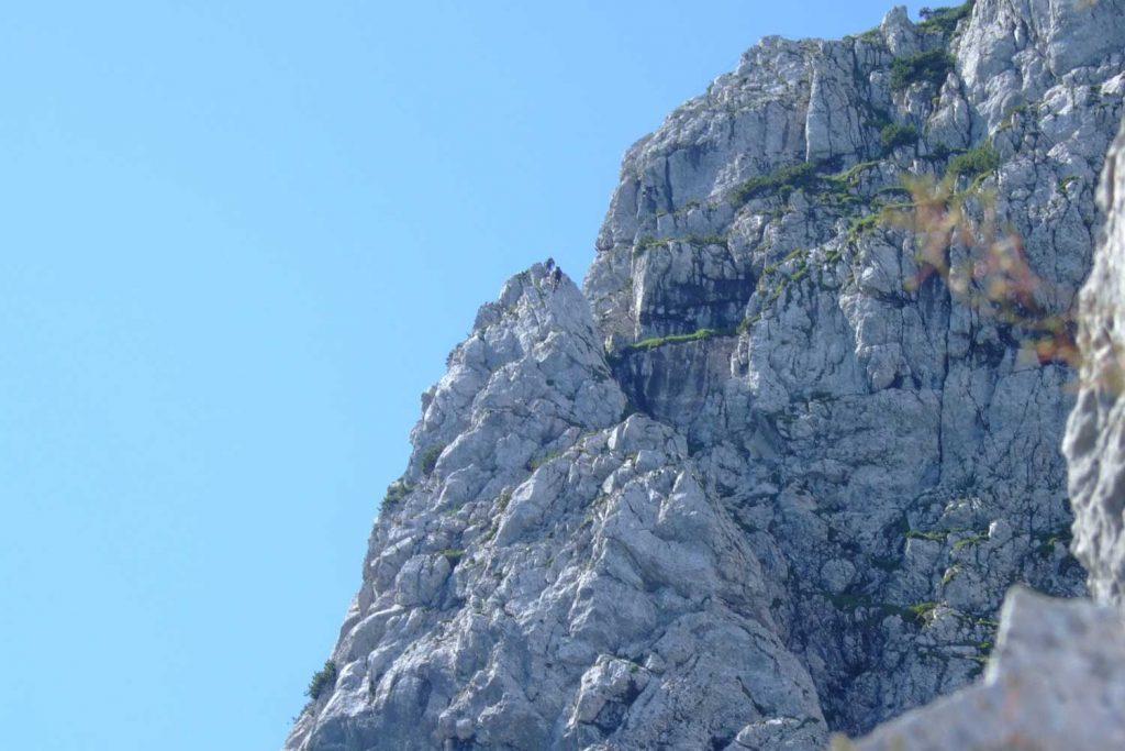 Pidinger-Klettersteig----Vom-Abstieg-aus-gesehen