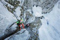 Safety-Academy-Alpinklettern-Advanced-(1)