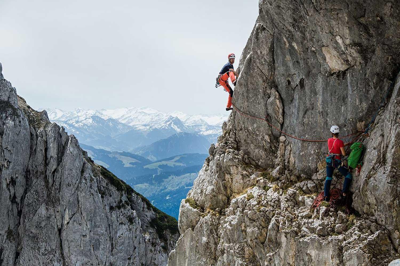 Safety-Academy-Alpinklettern-Advanced-(4)