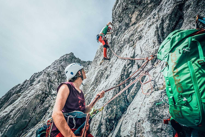 Safety-Academy-Alpinklettern-Advanced-(7)