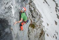 Safety-Academy-Alpinklettern-Advanced-(8)