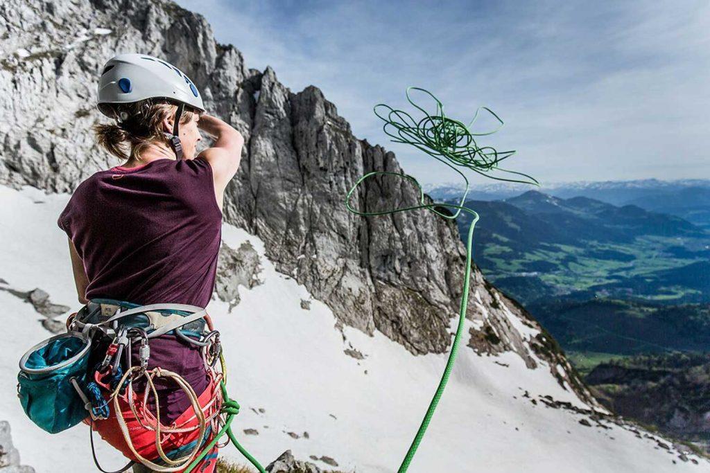 Kletterkursen-Safety-Academy-Alpinklettern-Basic-(1)