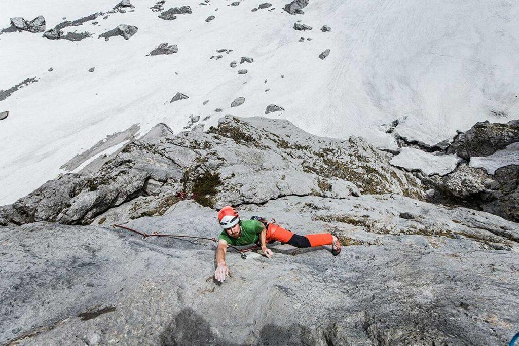 Safety-Academy-Alpinklettern-Basic