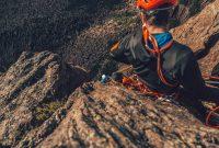Safety-Academy-Alpinklettern-Basic-(2)