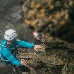 Safety-Academy-Alpinklettern-Basic-(3)