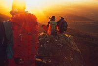 Safety-Academy-Alpinklettern-Basic-(4)