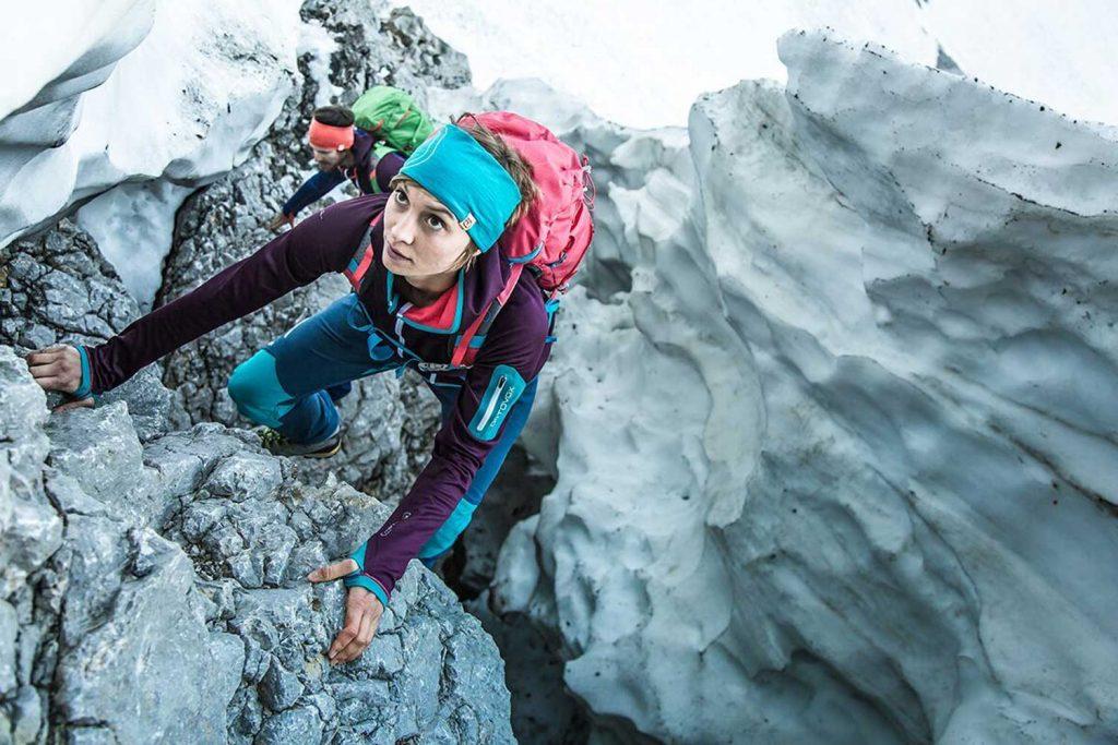 Safety-Academy-Alpinklettern-Basic-(5)