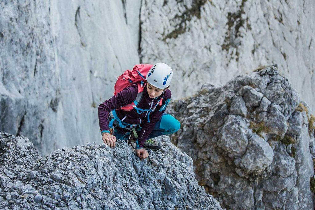 Safety-Academy-Alpinklettern-Basic-(6)
