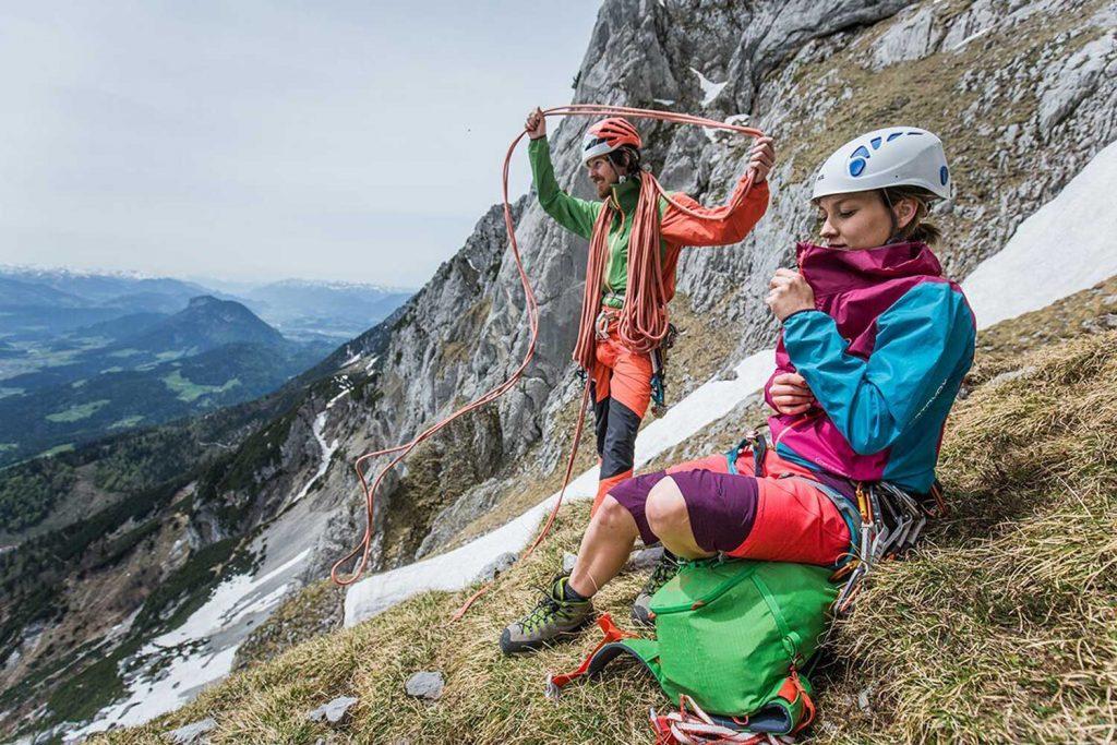 Safety-Academy-Alpinklettern-Basic-(7)