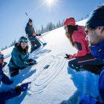 Safety-Academy-Tour-und-Training-Advanced-(5)