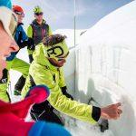 Safety-Academy-Tour-und-Training-Basic-(2)