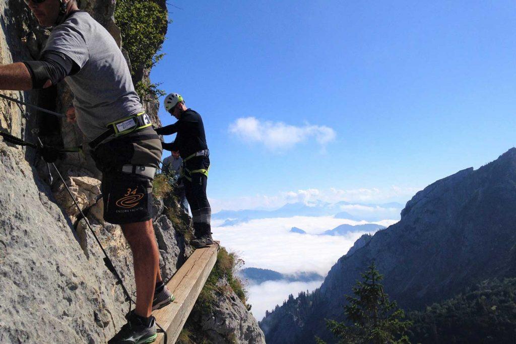 Schnuppertag-Klettersteig---Blick-ins-Inntal