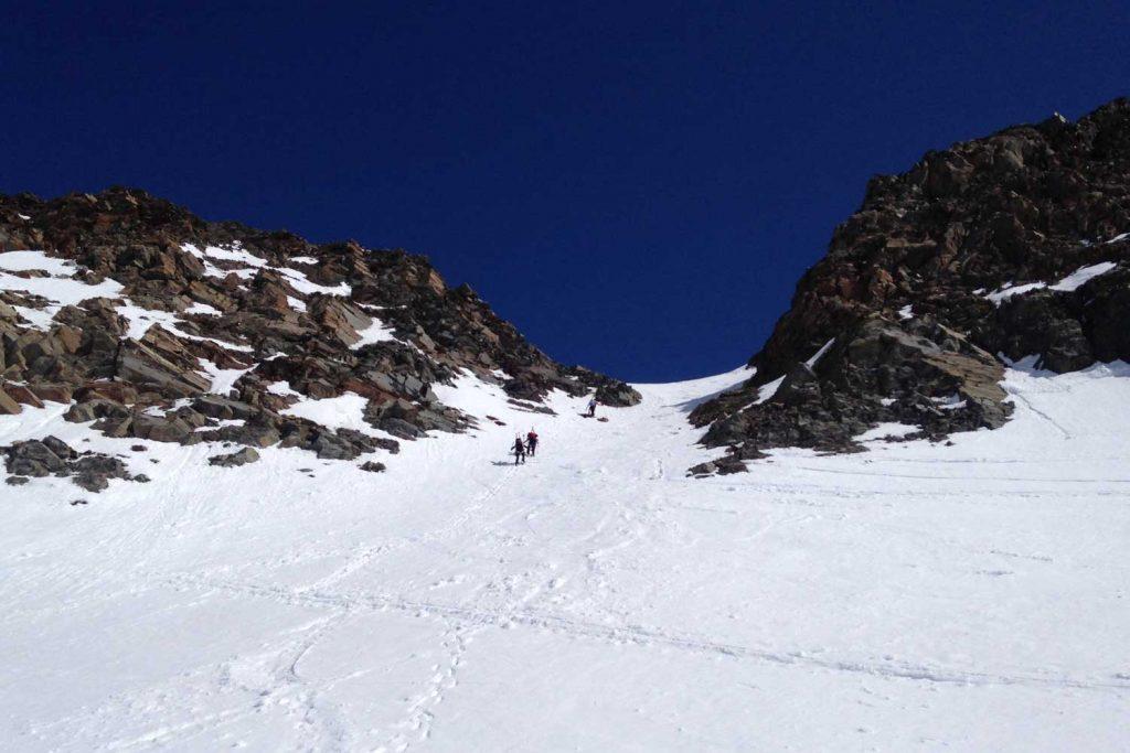 Skidurchquerung-Stubaier-Alpen---Anstieg-Daunjoch