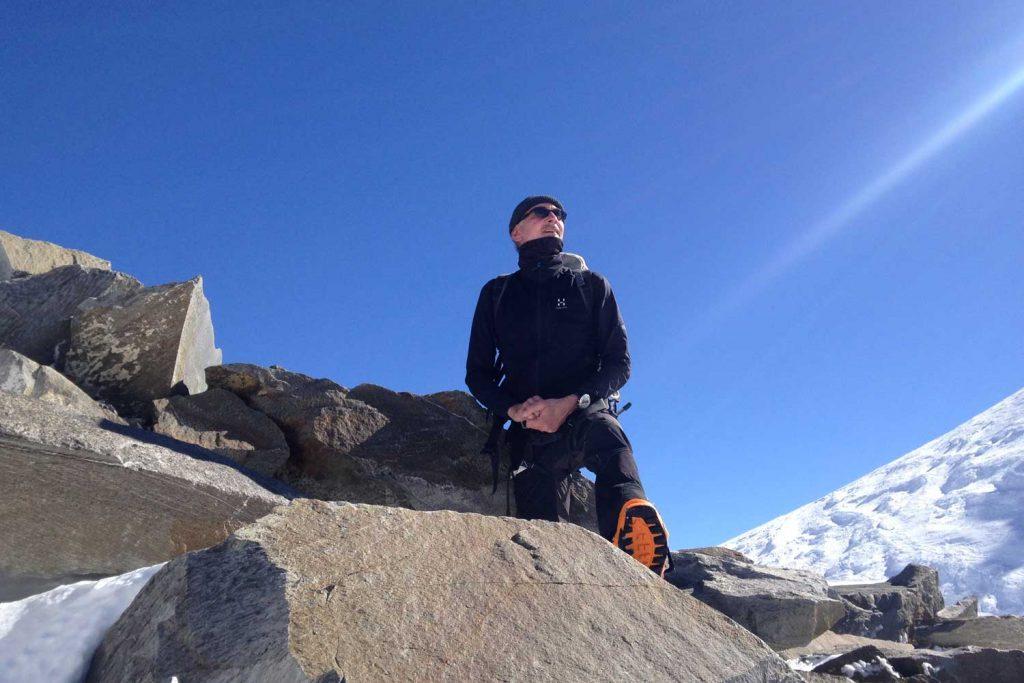 Skidurchquerung-Stubaier-Alpen---Pfaffenscharte
