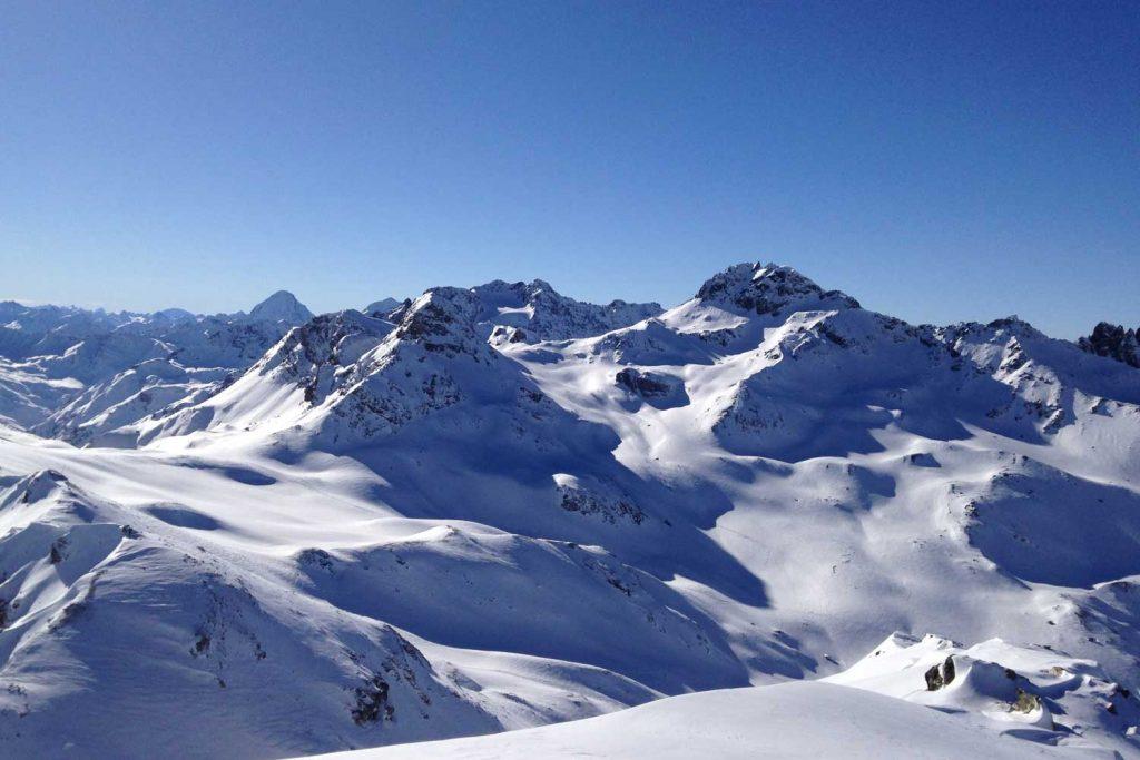 Skitourenkurs-Heidelberger-Hütte---Fimbertal
